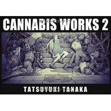 CANNABIS WORKS 2 HC