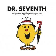 DR SEVENTH