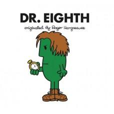 DR EIGHTH