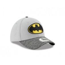 BATMAN TEAM SHADED PX 3930 FLEX FIT CAP