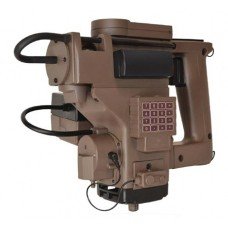 ALIENS MOTION TRACKER PROP REPLICA