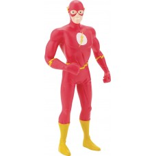 NEW FRONTIER FLASH 5.5IN BENDABLE FIGURE