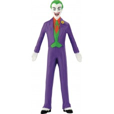 NEW FRONTIER JOKER 5.5IN BENDABLE FIGURE
