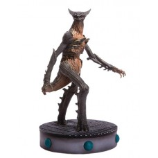 COLOSSAL MOVIE GIANT MONSTER MAQUETTE STATUE (Net)
