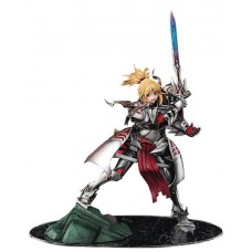 FATE APOCRYPHA SABER OF RED MORDRED 1/8 PVC FIG