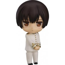HETALIA THE WORLD TWINKLE JAPAN NENDOROID