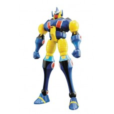 DYNAMITE ACTION NO-43 GA-KEEN FIG