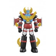 DYNAMITE ACTION NO-6 GATTAI ROBOT ATLANGER FIG