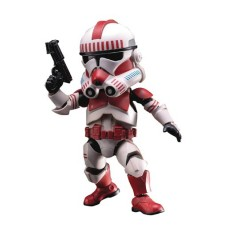 STAR WARS EP3 EAA-031S SHOCK TROOPER PX AF (Net)