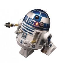 STAR WARS EP5 EAA-009 R2-D2 PX AF (Net)