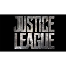 KAWAII CUBES JUSTICE LEAGUE MOVIE POSERS MAGNETIC MINI FIG 3