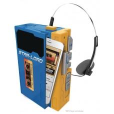 GOTG 2 MINI MP3 BOOMBOX