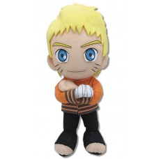 BORUTO MOVIE BORUTO 8IN PLUSH