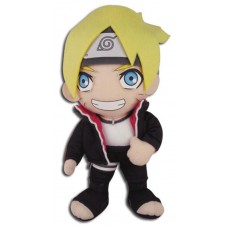 BORUTO MOVIE NARUTO 8IN PLUSH