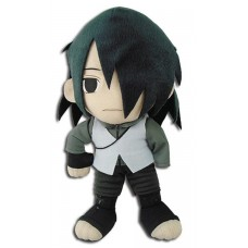 BORUTO MOVIE SASUKE 8IN PLUSH