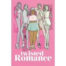 TWISTED ROMANCE TP (MR)