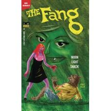 FANG GN VOL 01 (MR)