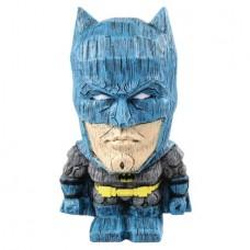 DC JUSTICE LEAGUE BATMAN BLUE VARIANT EEKEEZ FIGURINE