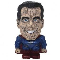 DC JUSTICE LEAGUE SUPERMAN EEKEEZ FIGURINE