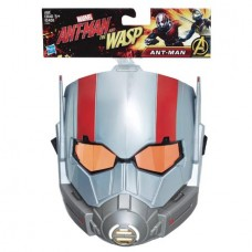 ANT-MAN BASIC MASK CS (Net)