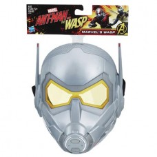 ANT-MAN WASP BASIC MASK CS (Net)