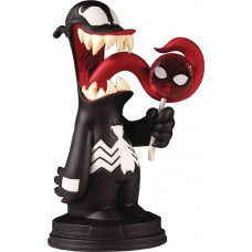 MARVEL ANIMATED VENOM STYLE STATUE (Net)