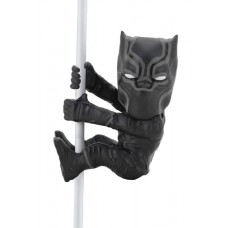 CAPTAIN AMERICA CIVIL WAR BLACK PANTHER SCALERS 2IN FIG ASST