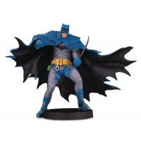 DC DESIGNER SER BATMAN BY RAFAEL GRAMPA STATUE @U