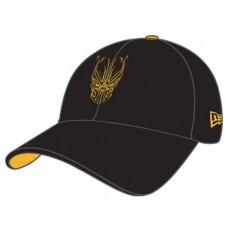 BLACK PANTHER KILLMONGER PX FLEXFIT CAP (C: 1-1-1) @U
