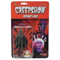 CREEPSHOW FATHERS DAY 3-3/4IN RETRO AF (Net) (C: 0-1-2) @J
