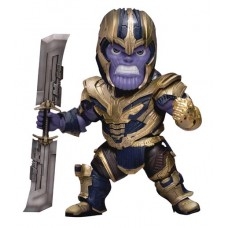 AVENGERS ENDGAME EAA-079 ARMORED THANOS PX AF (C: 1-1-2) @U