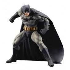 DC COMICS BATMAN HUSH ARTFX STATUE (Net) (C: 1-1-2) @J