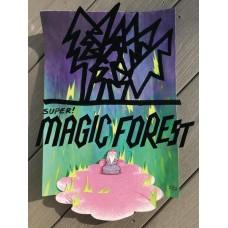 SUPER MAGIC FOREST GN