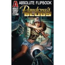 ABSOLUTE FLIPBOOK #4