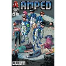 AMPED #3 CVR A QUALANO