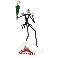 NBX GALLERY WHAT IS THIS JACK PVC STATUE (C: 1-1-2)