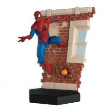 MARVEL VS #3 SPIDER-MAN (C: 1-1-2)