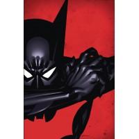 BATMAN BEYOND TP VOL 01 ESCAPING THE GRAVE (REBIRTH)