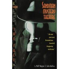 SANDMAN MYSTERY THEATRE TP BOOK 01 (MR)