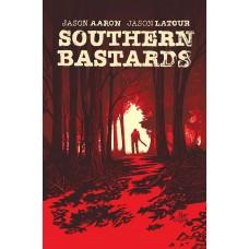 SOUTHERN BASTARDS #20 CVR A LATOUR (MR)