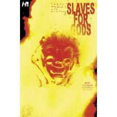 SLAVES FOR GODS GN VOL 01 JOCK CVR