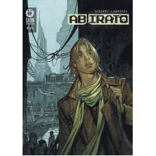 AB IRATO #1 (OF 6)