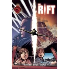 RIFT TP