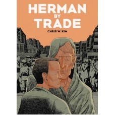 HERMAN BY TRADE GN
