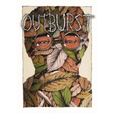 OUTBURST GN