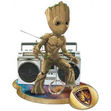 GUARDIANS OF THE GALAXY VOL2 FINDERS KEYPERS