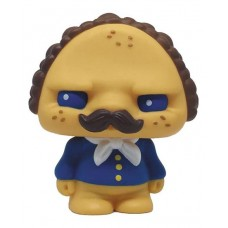 PACO TACO SENOR SAILOR ED FIGURE (Net)