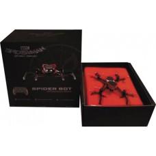SPIDER-MAN SPIDER BOT STUNT DRONE (Net)