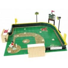 OYO MLB BOSTON RED SOX GAMETIME FIELD PLAYSET (Net)