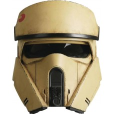 SW R1 SHORETROOPER HELMET REPLICA (Net)
